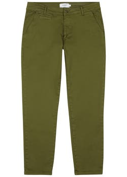 08f332072bd Men's Designer Trousers - Harvey Nichols