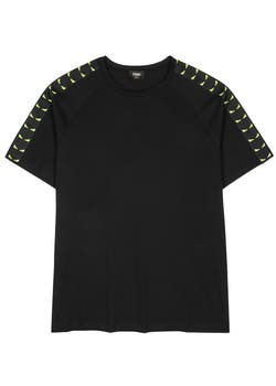 3a91ce628b Men's Designer T-Shirts - Luxury Brands - Harvey Nichols
