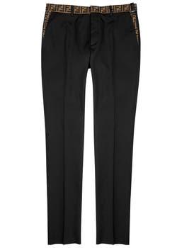 ab145c11 Men's Designer Clothing, Shoes and Bags - Harvey Nichols