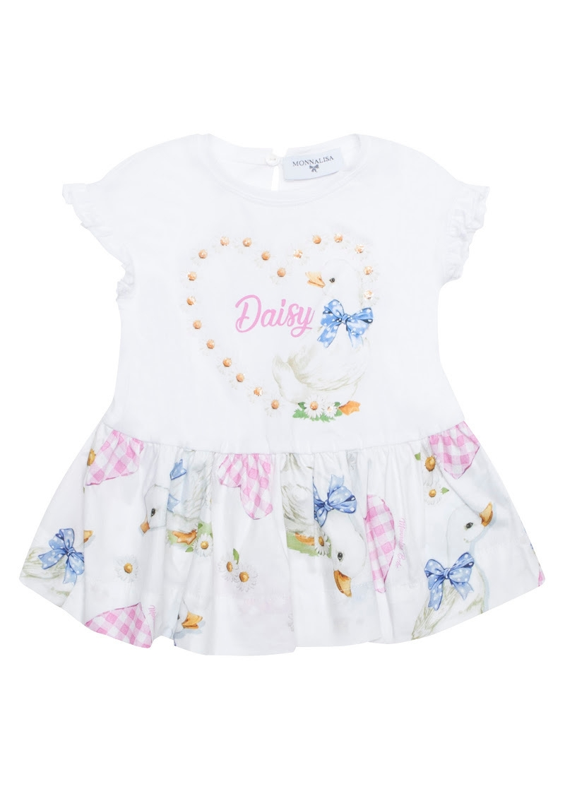 144a92eb4361 Designer Baby   Toddler Clothes - Babywear - Harvey Nichols