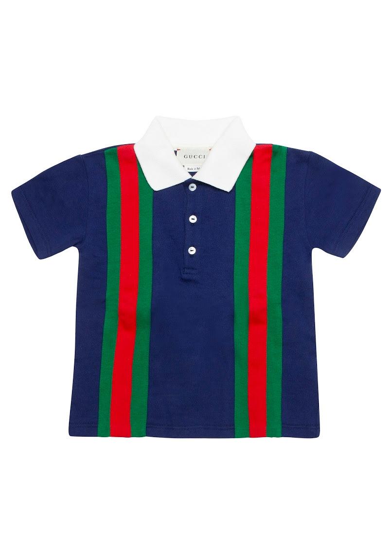a1db3d699daae Designer Baby Tops - T-Shirts   Sweaters - Harvey Nichols
