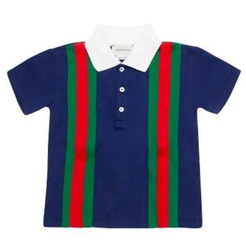 ed79605b9e Gucci Kidswear - Harvey Nichols