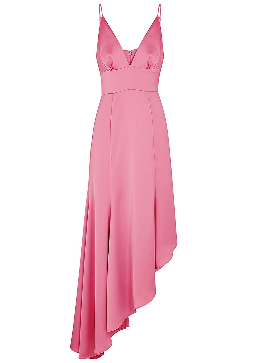 4a865fcde Designer Evening Dresses - Party Dresses - Harvey Nichols