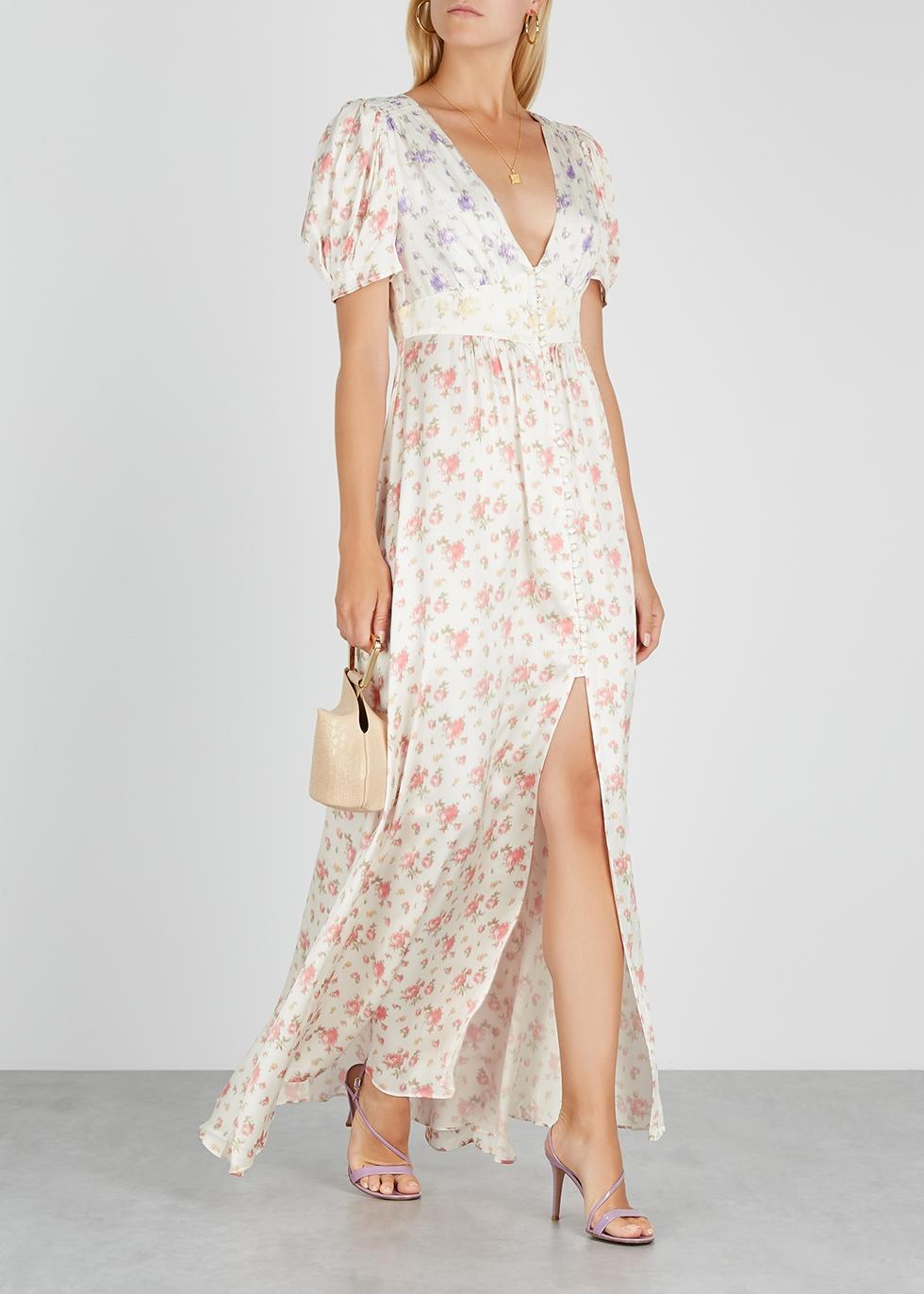 fd39f76a84 Women's Designer Clothing, Shoes and Bags - Harvey Nichols
