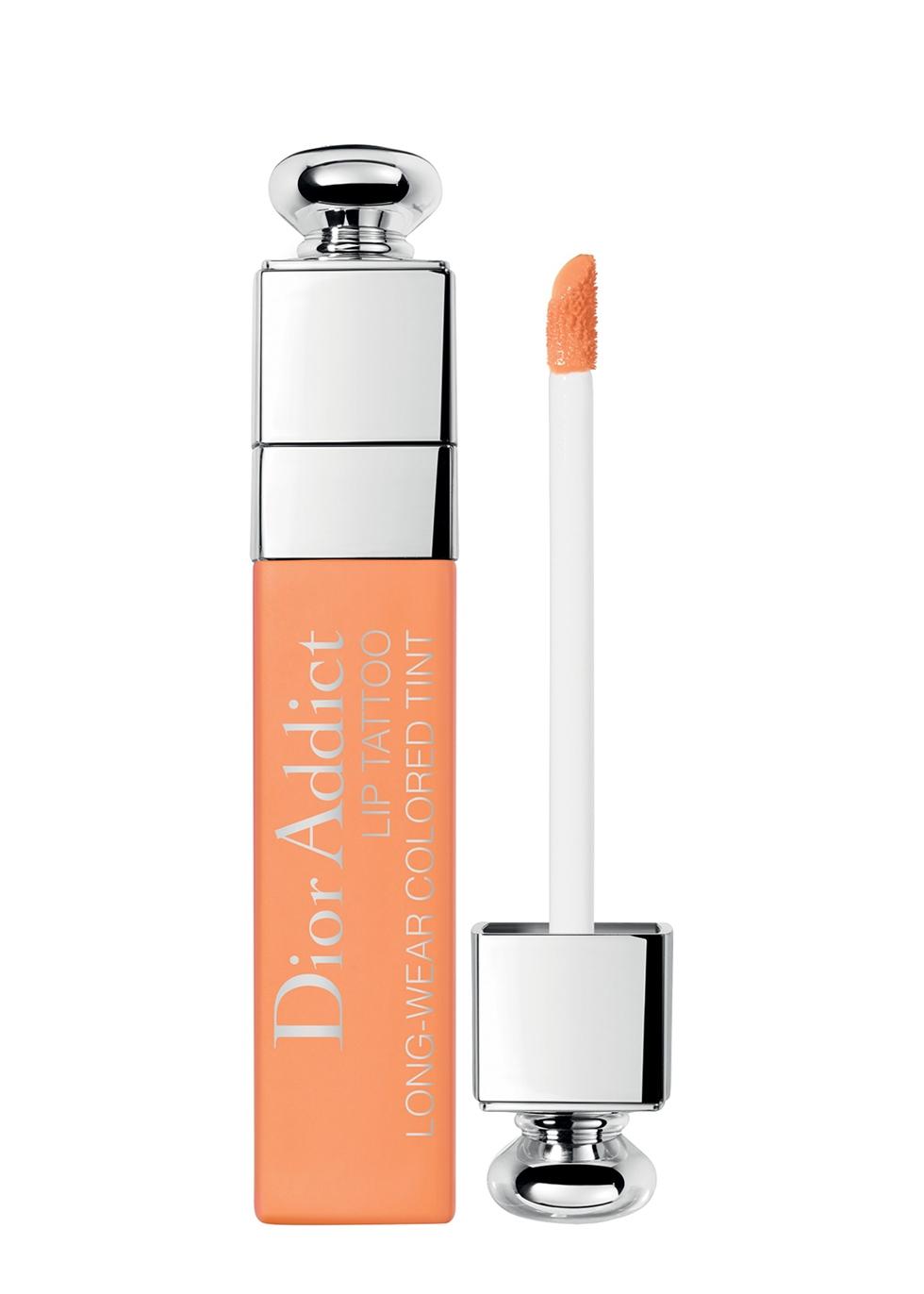 Dior Addict Lip Tattoo   Limited Edition by Dior