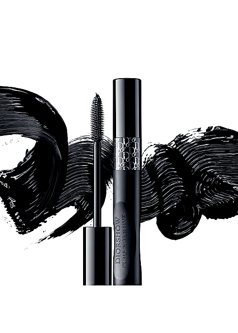 fc6e5c77 Dior Diorshow Pump 'n' Volume HD Mascara - Harvey Nichols