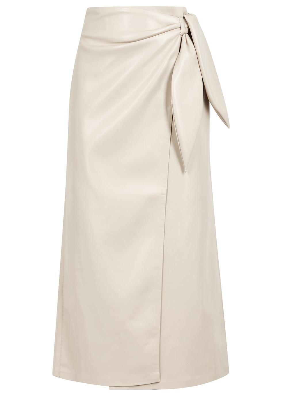 0361aae52fff Women's Designer Skirts - Harvey Nichols