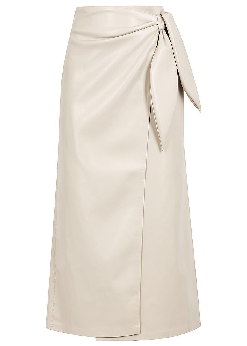 9fb18379d New In - Latest Fashion & Designer Brands - Harvey Nichols