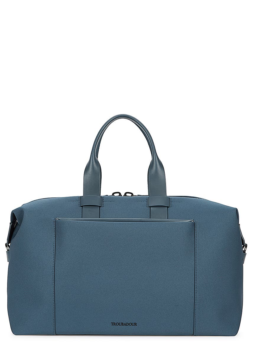 dbb6f53a4 Men's Designer Holdalls - Travel Bags For Men - Harvey Nichols