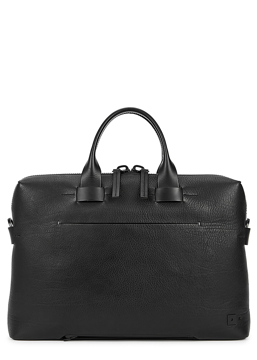 8144cbeada7d Designer Briefcases - Men's Work Bags - Harvey Nichols