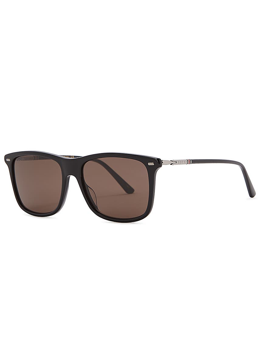 15abf087478f Men's Designer Sunglasses & Eyewear - Harvey Nichols