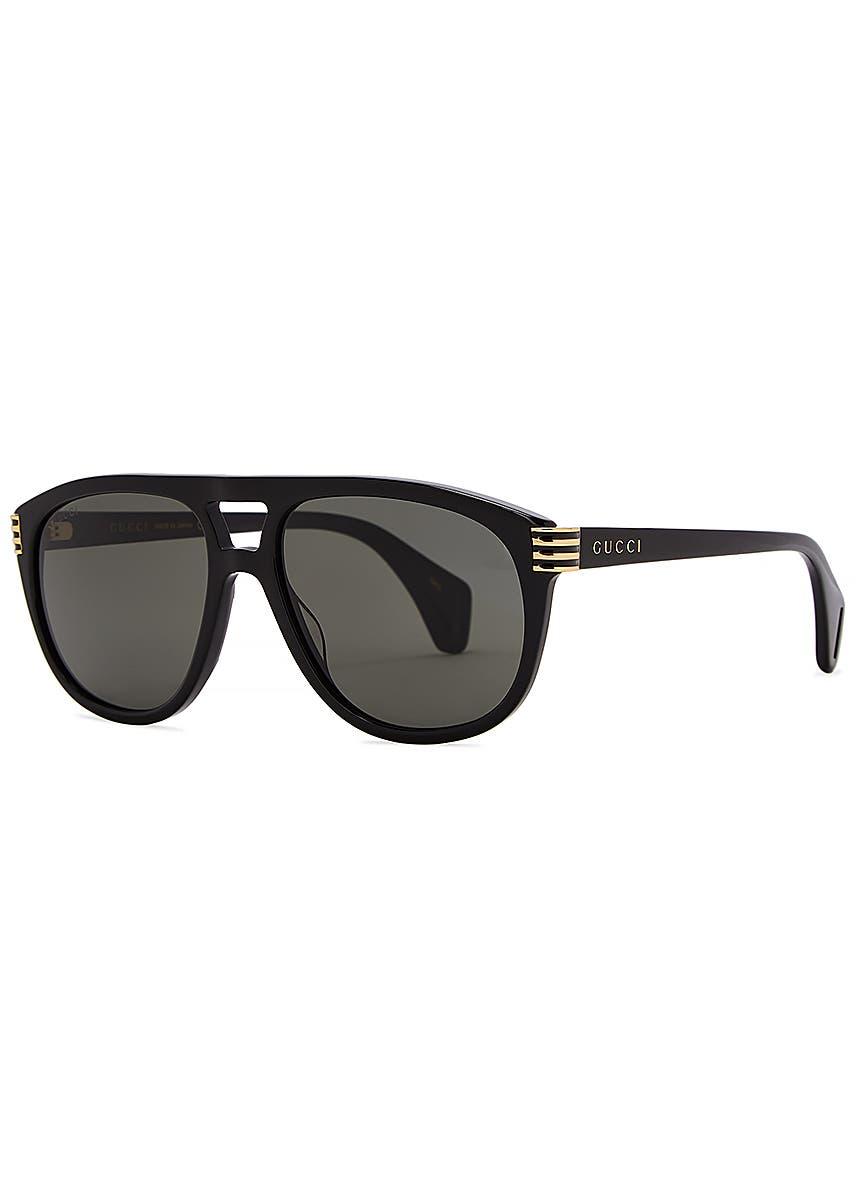 085c8cbf4db9 Men's Designer Sunglasses & Eyewear - Harvey Nichols