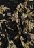Tia floral-print silk georgette mini dress - Paige