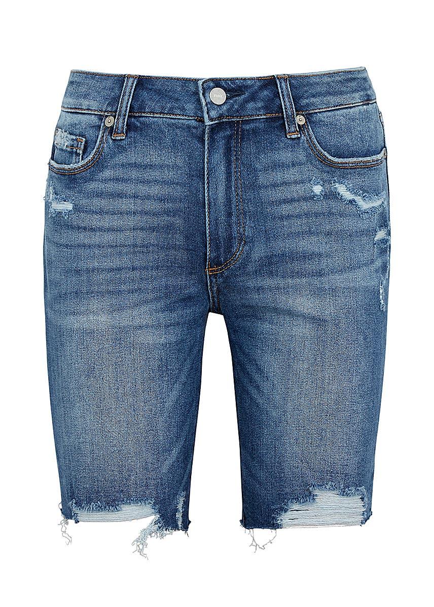 056351b9e Women's Designer Shorts - Running, Linen & Cotton - Harvey Nichols