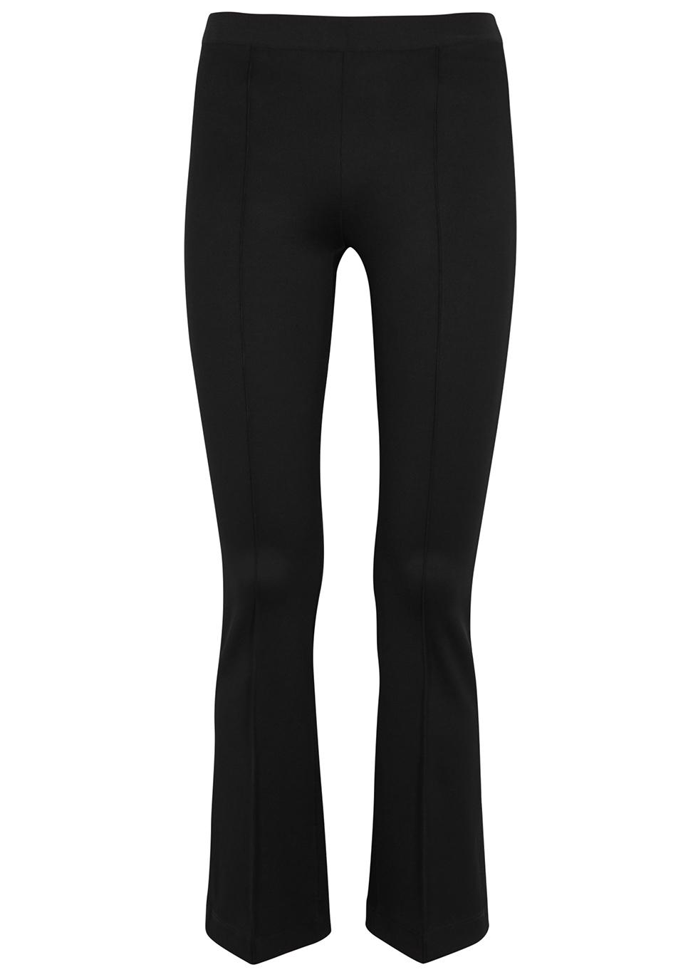 693ae2e138e430 Helmut Lang Dresses, Skirts, Tops, Jackets - Harvey Nichols