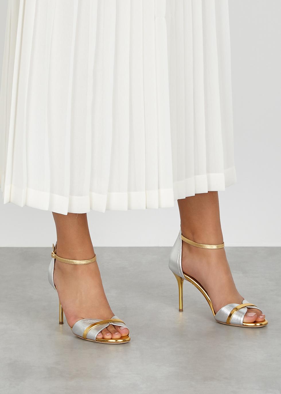 b7976e2aa14d4 Women's Designer Shoes - Ladies Shoes - Harvey Nichols