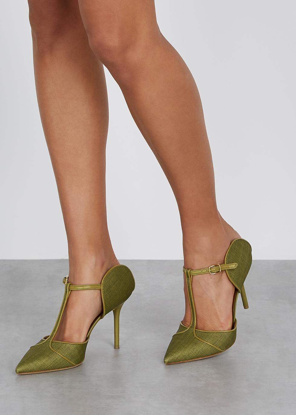 b955dda22f Women's Designer Shoes - Ladies Shoes - Harvey Nichols