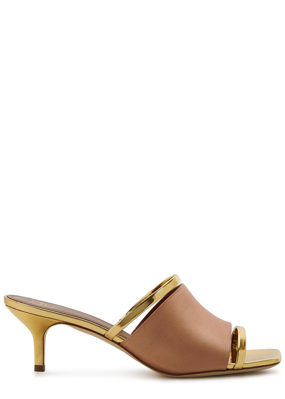 Women's Nichols Designer Ladies Harvey Shoes xdBeoC