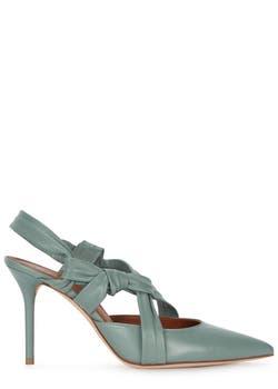 78c982a4a875b Women's Designer Shoes - Ladies Shoes - Harvey Nichols