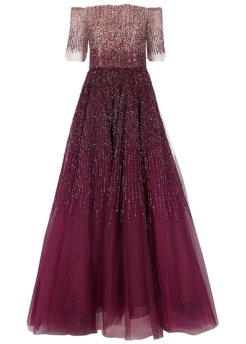 578407cb5251 New In - Women's Designer Clothing - Harvey Nichols