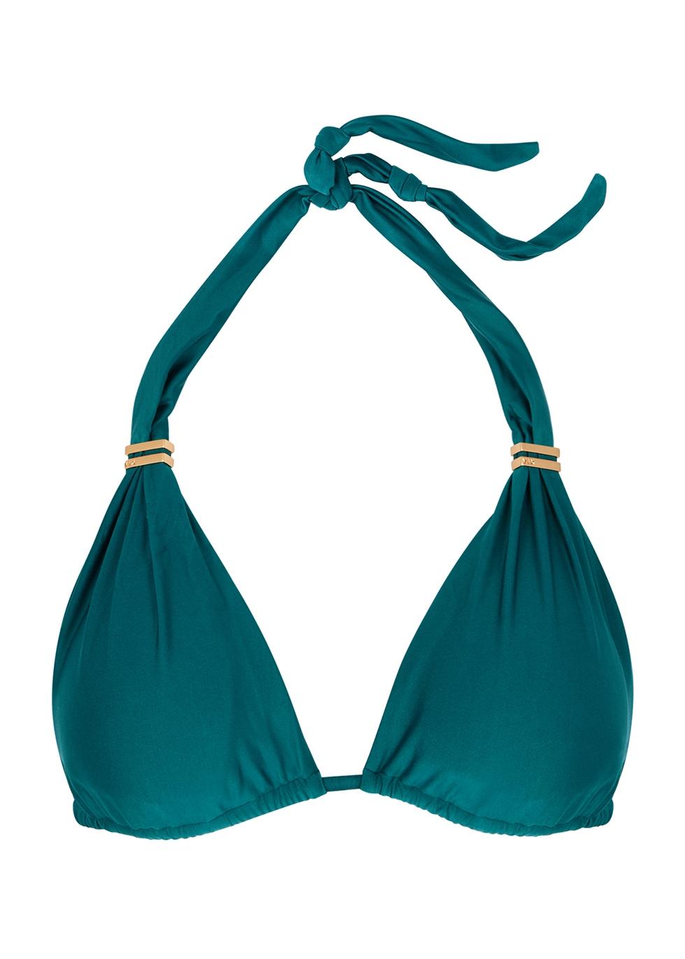 3947b41cd714c Women's Designer Swimwear and Beachwear - Harvey Nichols