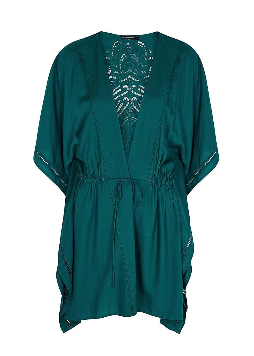 01ce5e48e76b66 Women's Designer Clothing, Dresses and Luxury Fashion - Harvey Nichols