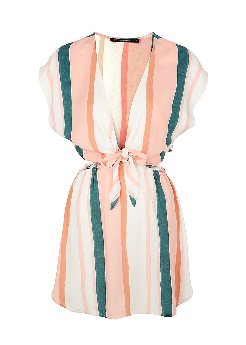 5369743899 Women's Designer Cover-Ups, Kimonos & Kaftans - Harvey Nichols