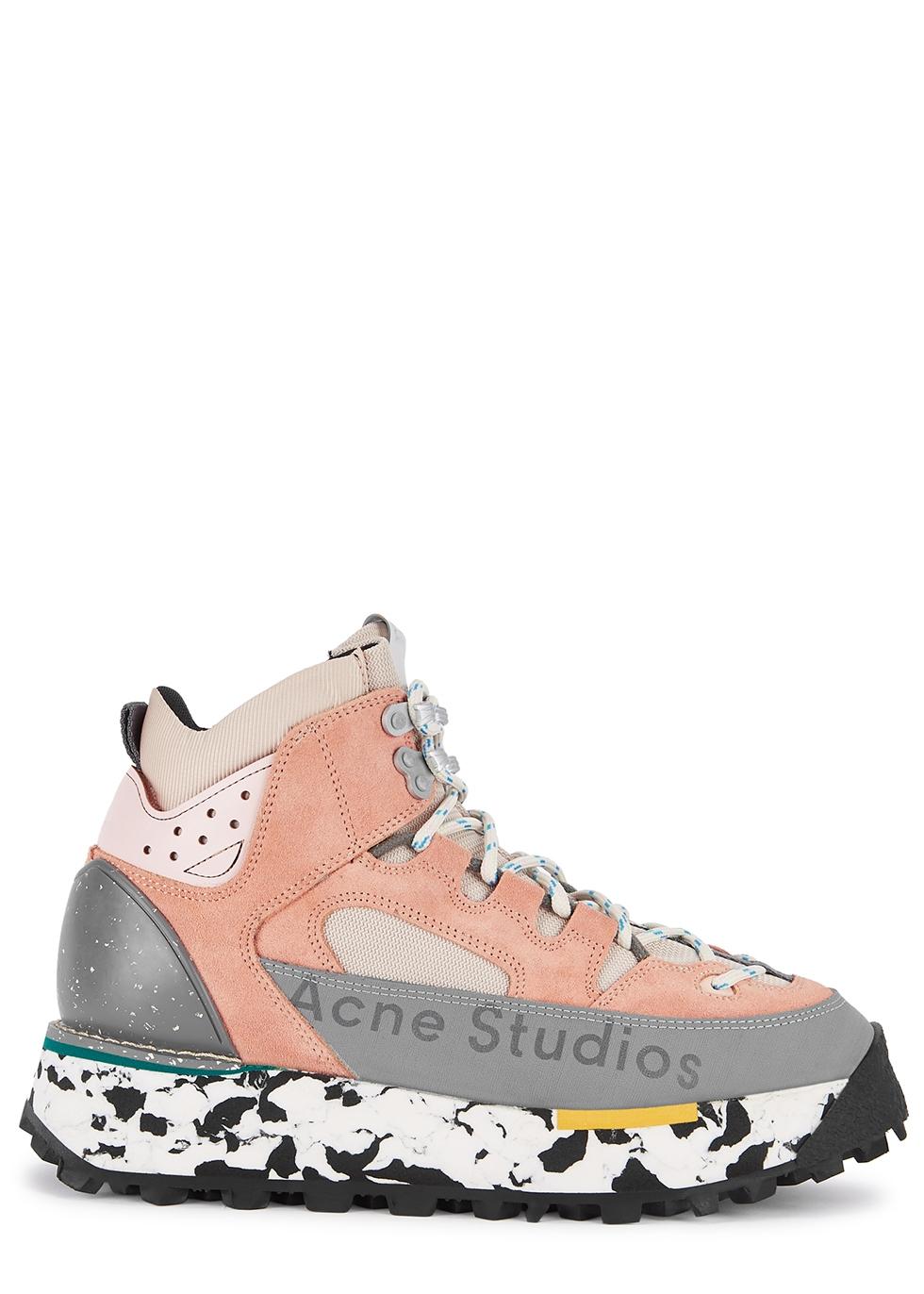 Air Outdoor Sneakersbuy Get Running One Sport 10Off