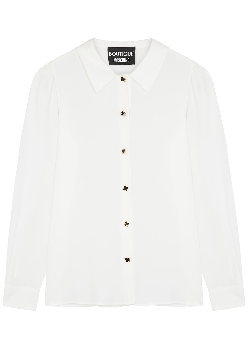 fb0bda90c5 Boutique Moschino - Italian Designer Brands - Harvey Nichols
