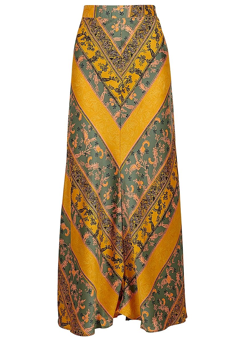 5b288f2bab12 Women's Designer Skirts - Harvey Nichols