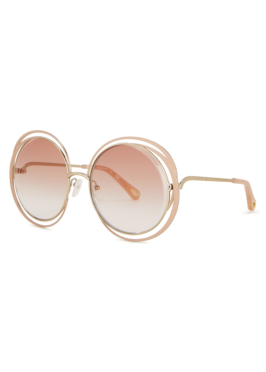 f3ab15b64ee28 Women s Designer Sunglasses and Eyewear - Harvey Nichols