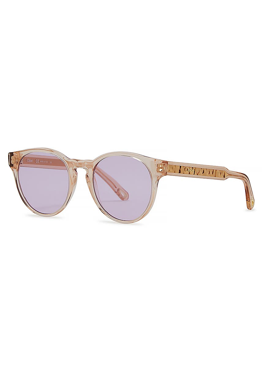 9ebfccd63 Women's Designer Sunglasses and Eyewear - Harvey Nichols