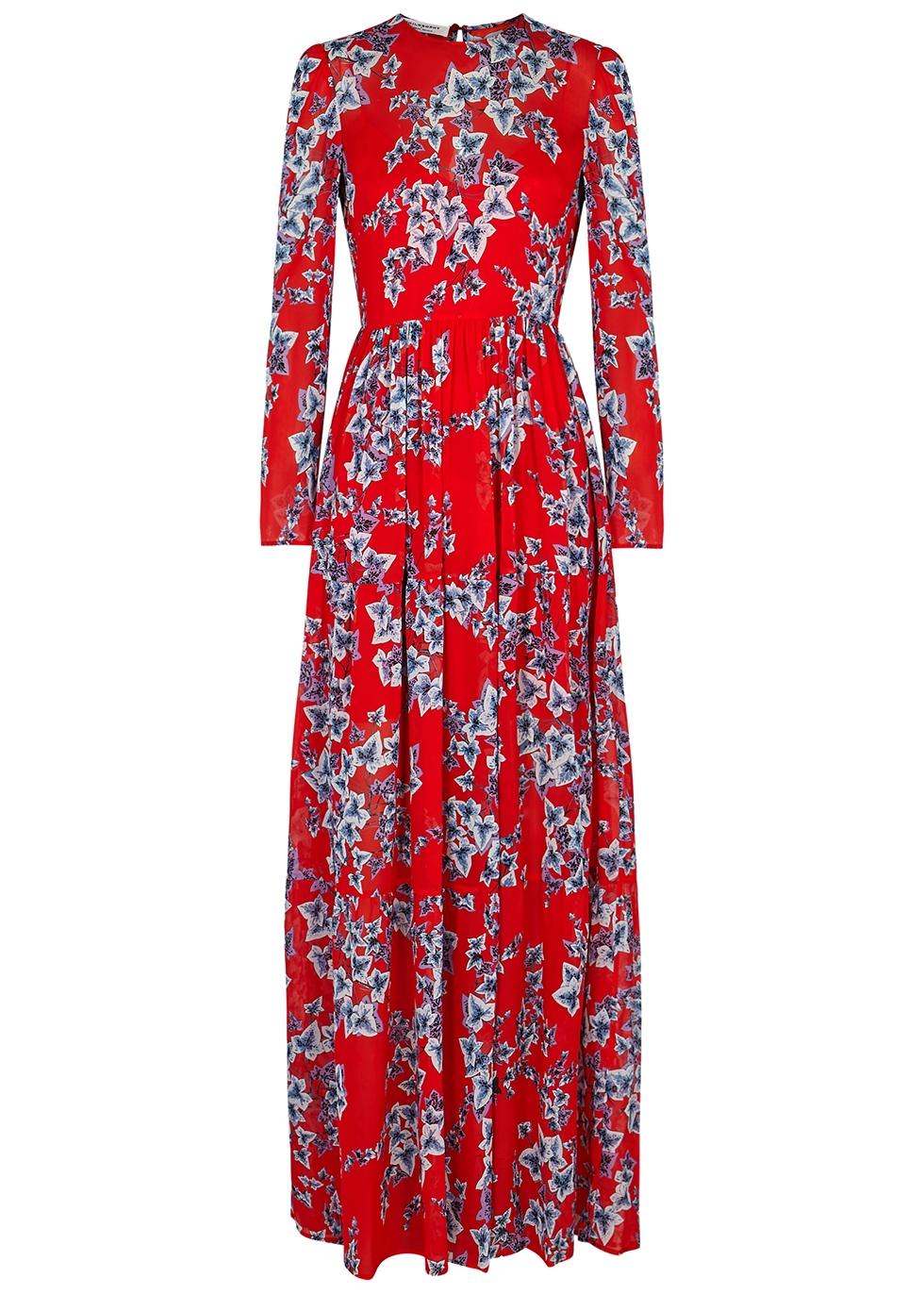 dec57d79f2 New In - Women's Designer Clothing - Harvey Nichols