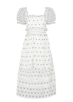 Designer Dresses & Designer Gowns - Harvey Nichols