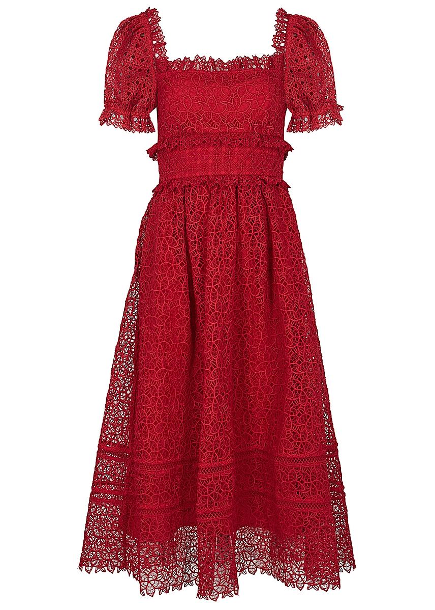 0ac99487055e78 Designer Dresses & Designer Gowns - Harvey Nichols