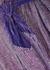 Gabrielle sequin mini dress - Retrofête