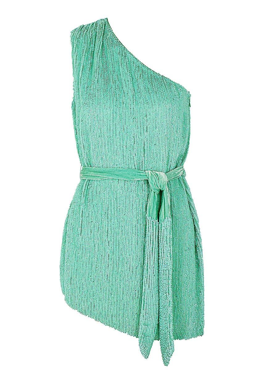 708fa2eb2e Designer Mini Dresses - Short Dresses - Harvey Nichols