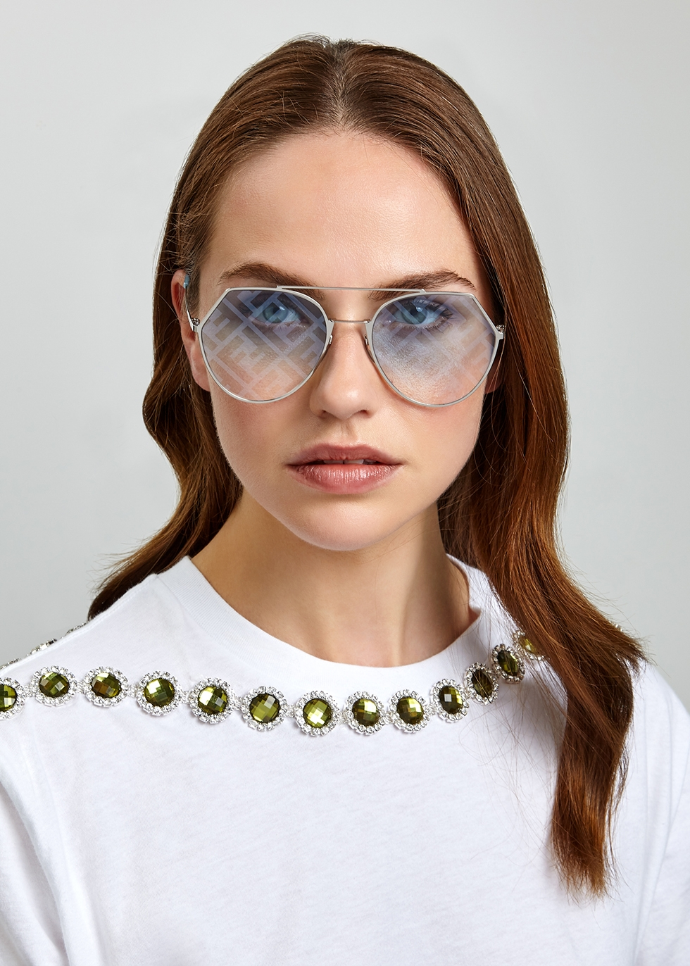 d5131b08f1 Women s Designer Sunglasses and Eyewear - Harvey Nichols