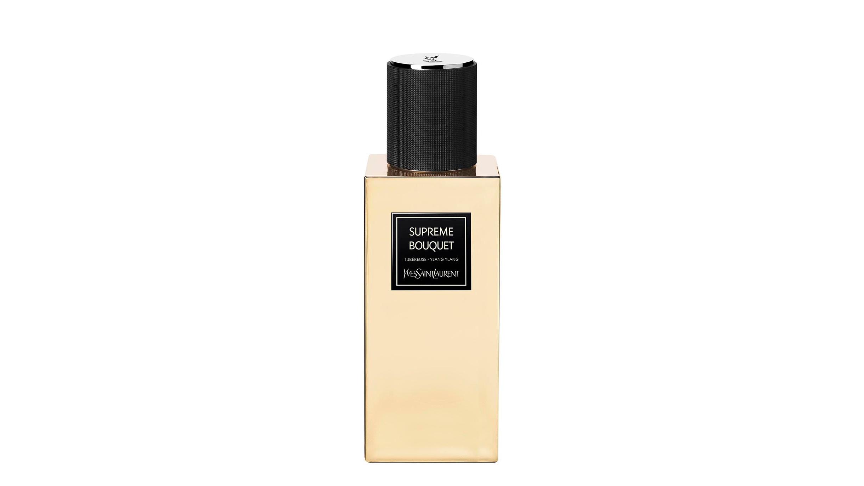 d6d8fbc32183 Yves Saint Laurent Supreme Bouquet Eau De Parfum 125ml - Harvey Nichols