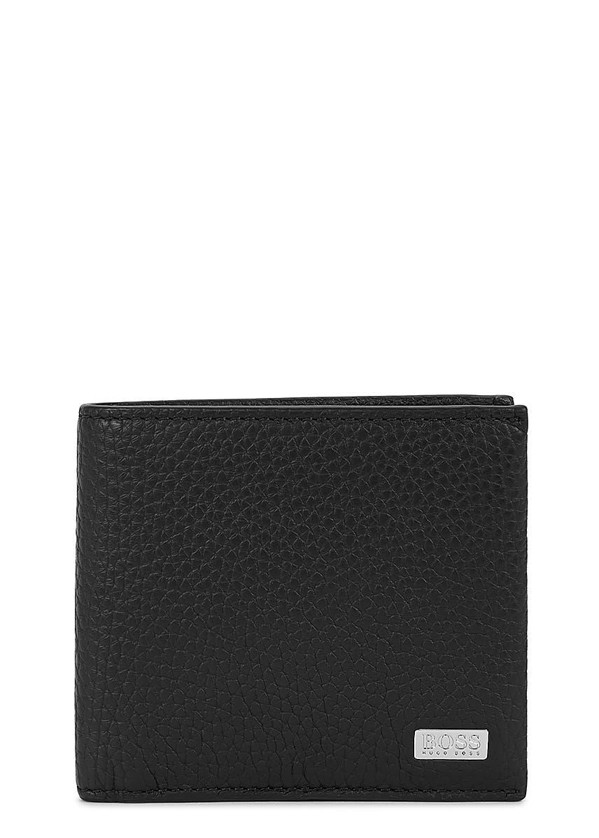 38b2facf526 Designer Wallets - Small Leathers - Harvey Nichols