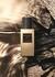 Le Vestiaire Des Parfums Orientale - Magnificent Gold Eau De Parfum 125ml - Yves Saint Laurent