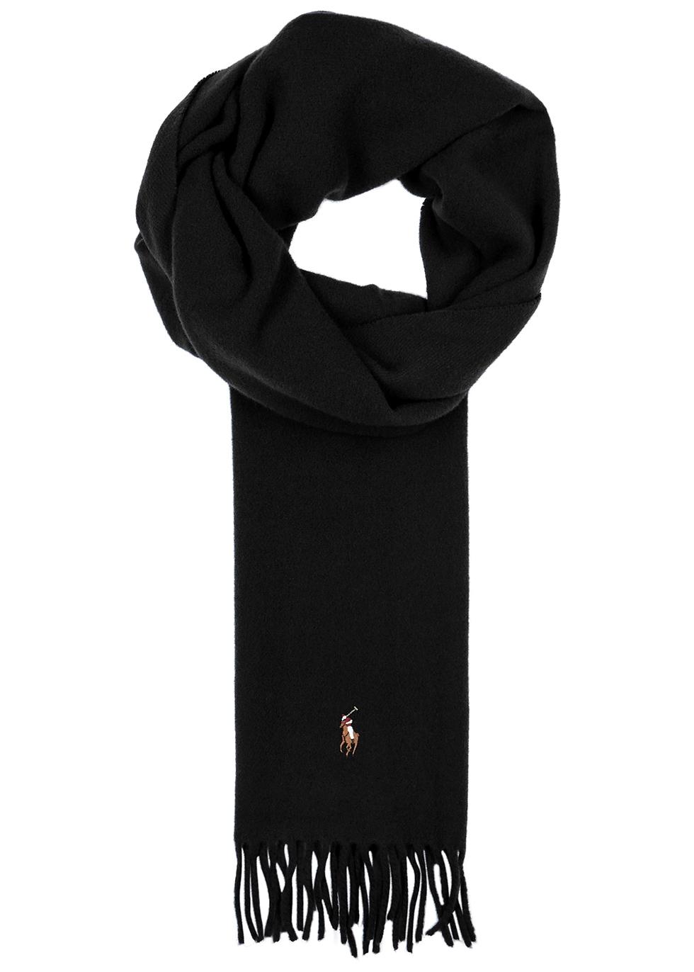 8440e44b1 Men's Designer Scarves and Accessories - Harvey Nichols