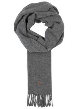 48e029d0e Men's Designer Scarves and Accessories - Harvey Nichols