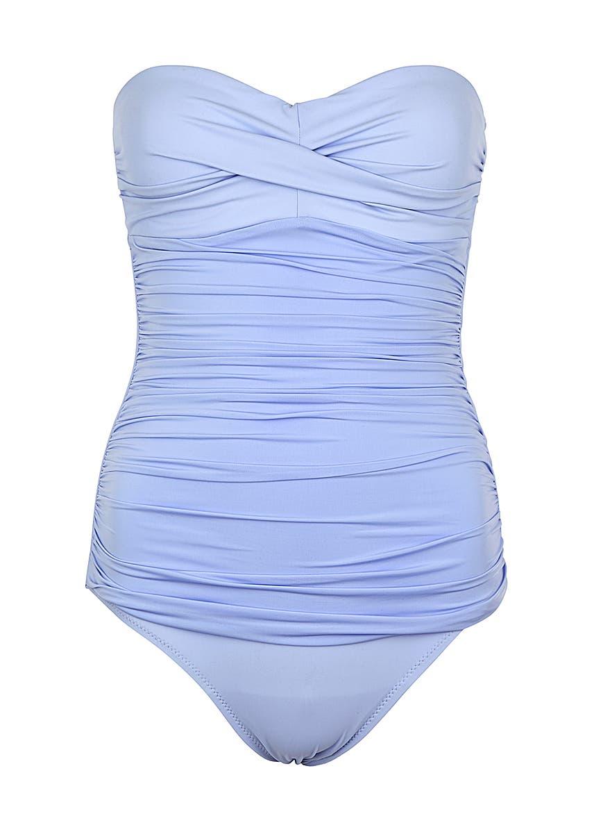 b350b72dc2 Women's Designer Swimsuits & Swimming Costumes - Harvey Nichols