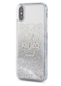 Cases and covers - Harvey Nichols