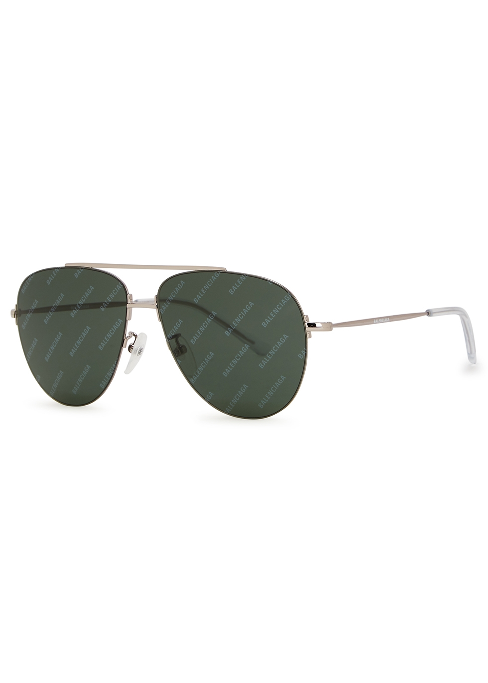 7aefedf09e945 Men s Designer Sunglasses   Eyewear - Harvey Nichols