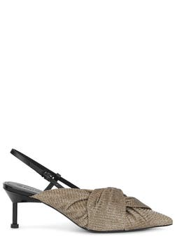 cffa0bca786cd Women's Designer Shoes - Ladies Shoes - Harvey Nichols