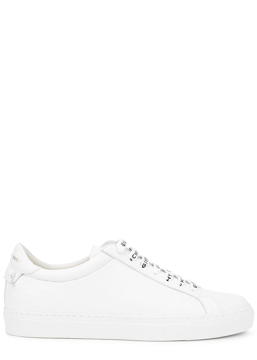 GIVENCHY 4G shoelace sneakers in