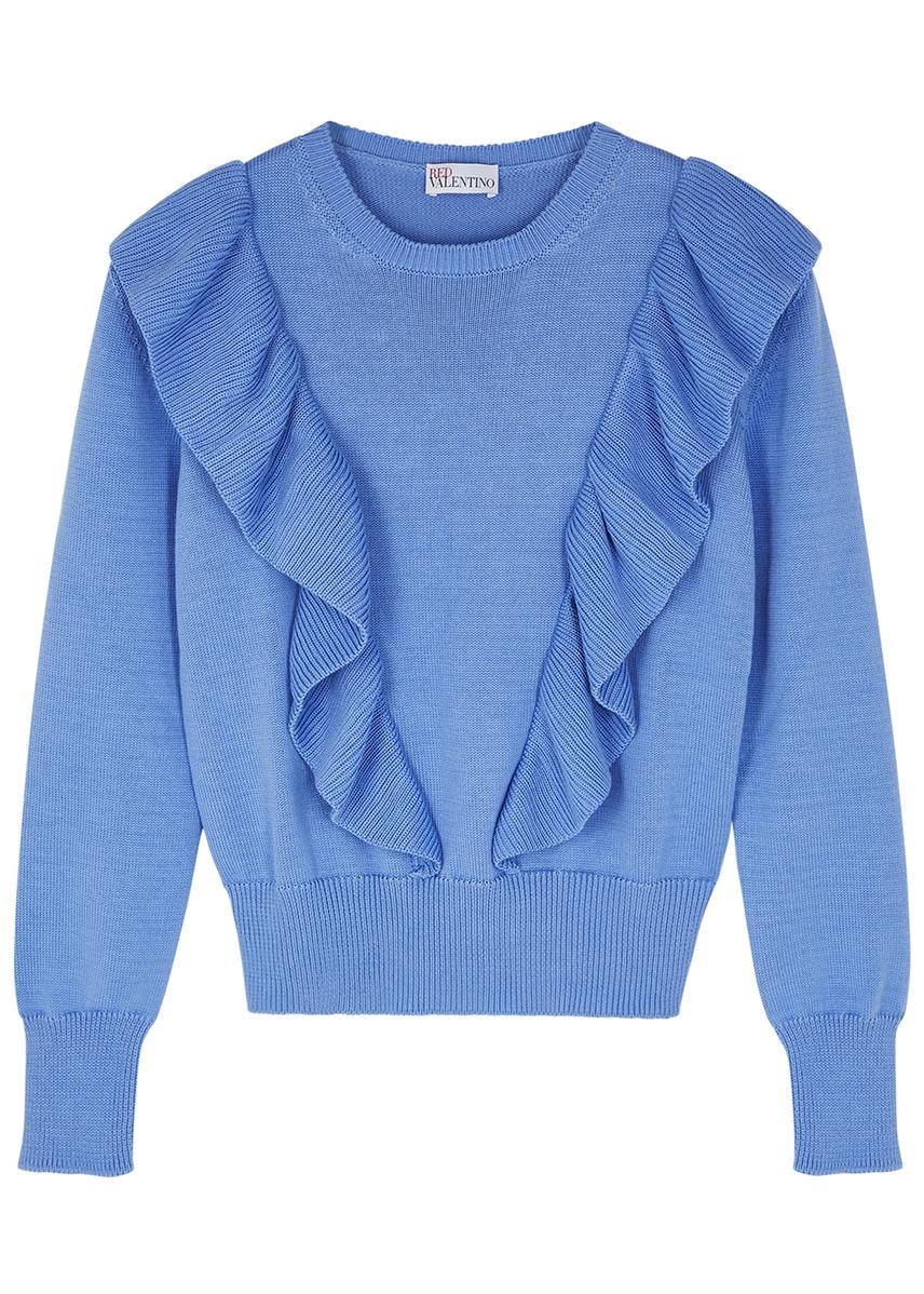 0c5dd3034 New In - Women s Designer Fashion - Harvey Nichols