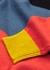 Striped cashmere jumper - Paul Smith